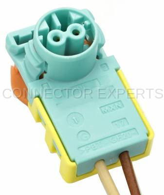 Connector Experts - Special Order 100 - CE2236