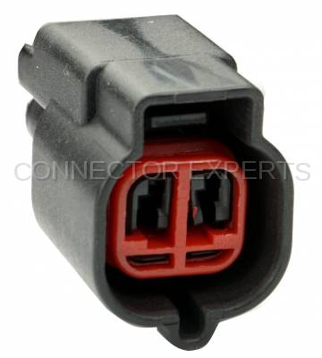 Connector Experts - Normal Order - CE2197