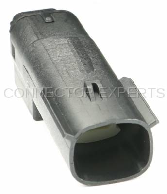 Connector Experts - Normal Order - CE2274M