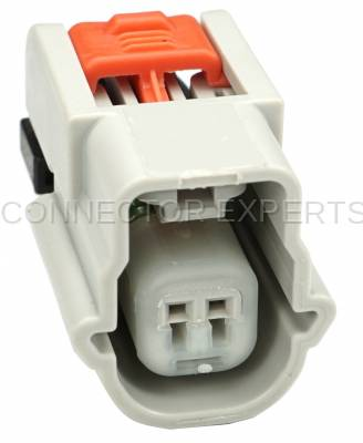 Connector Experts - Normal Order - CE2297
