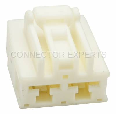 Connector Experts - Normal Order - CE2470
