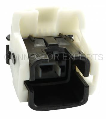 Connector Experts - Normal Order - CE8036M