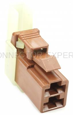 Connector Experts - Normal Order - CE2291