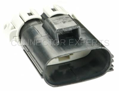 Connector Experts - Normal Order - CE2177M