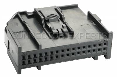 Connector Experts - Special Order 100 - CET3216