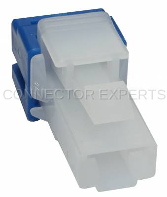 Connector Experts - Normal Order - CE1098