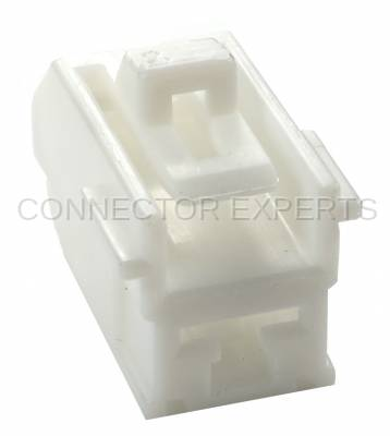 Connector Experts - Normal Order - CE1099