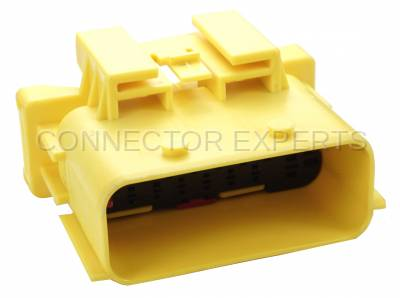 Connector Experts - Special Order 150 - CET2312