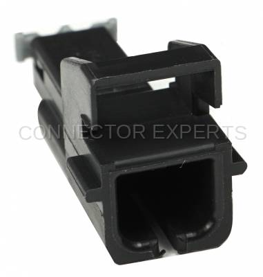 Connector Experts - Normal Order - CE2726M