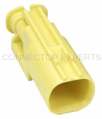 Connector Experts - Normal Order - CE2744M