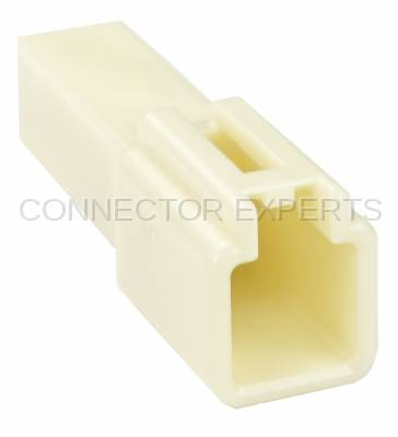 Connector Experts - Normal Order - CE1059MA