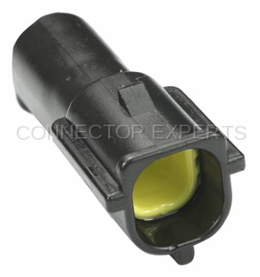 Connector Experts - Normal Order - CE1003M