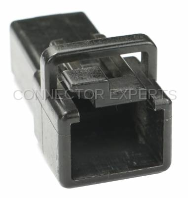 Connector Experts - Normal Order - CE1101