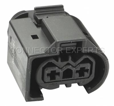 Connector Experts - Normal Order - CE2005C