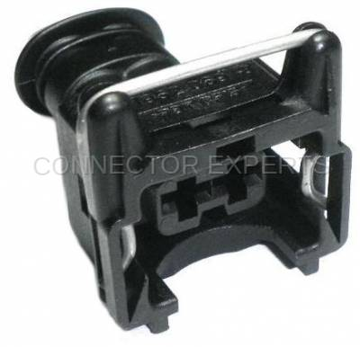 Connector Experts - Normal Order - CE2187