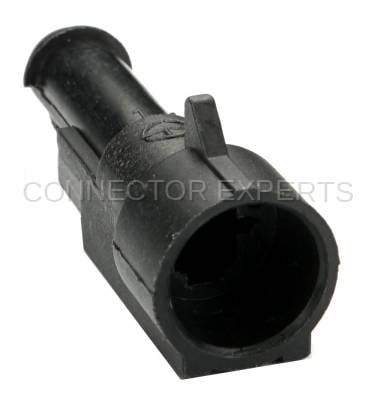 Connector Experts - Normal Order - CE1028M