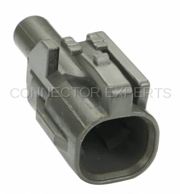 Connector Experts - Normal Order - CE1029M