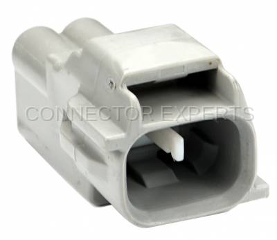 Connector Experts - Normal Order - CE2029M