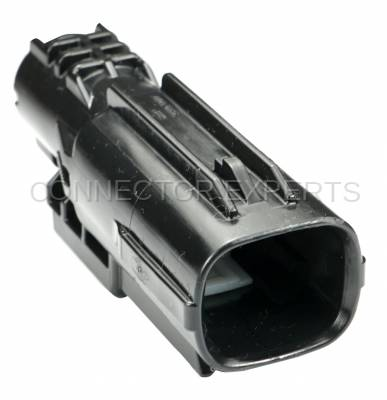 Connector Experts - Normal Order - CE1104