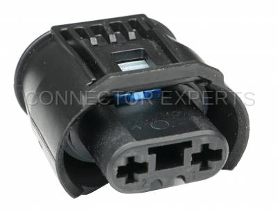 Connector Experts - Normal Order - CE2008
