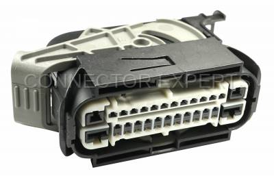 Connector Experts - special Order 200 - CET3814