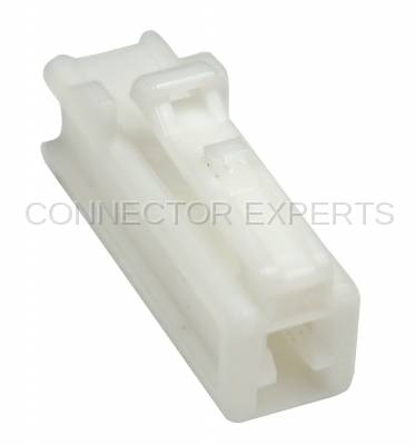 Connector Experts - Normal Order - CE1059BF