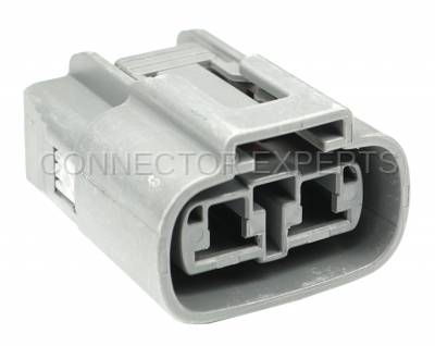 Connector Experts - Normal Order - CE2755BF