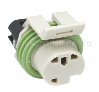 Connector Experts - Normal Order - CE1113
