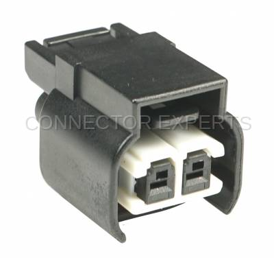 Connector Experts - Normal Order - CE2739F
