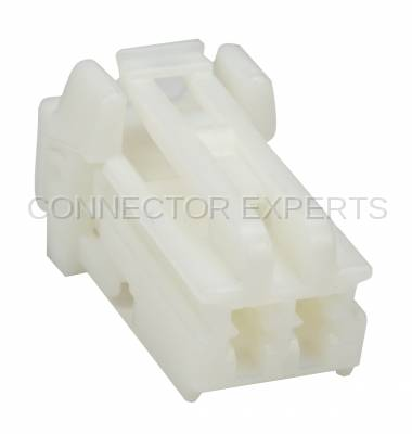 Connector Experts - Normal Order - CE2459