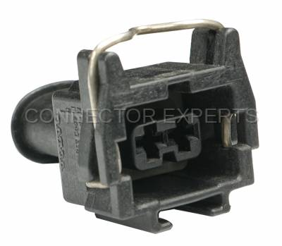 Connector Experts - Normal Order - CE2042B