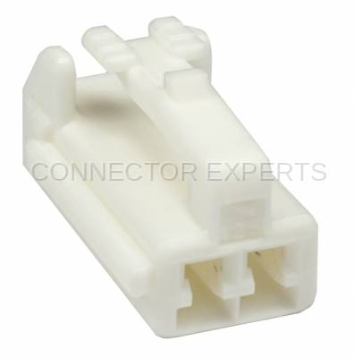 Connector Experts - Normal Order - CE2111B