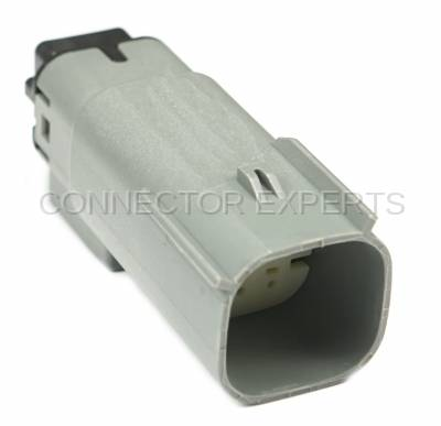 Connector Experts - Normal Order - CE6058M