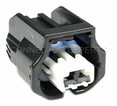 Connector Experts - Special Order 100 - CE2633B