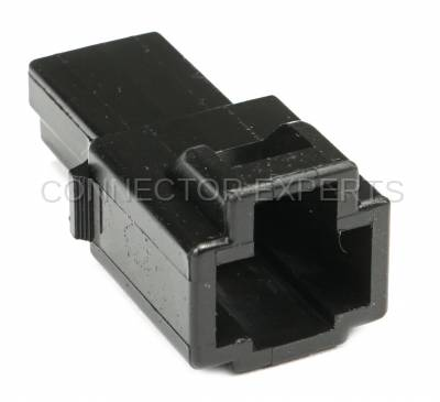 Connector Experts - Normal Order - CE1107M
