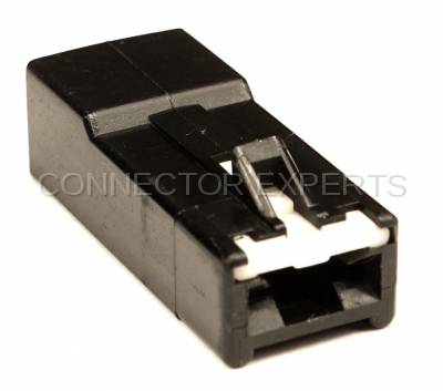 Connector Experts - Normal Order - CE1110