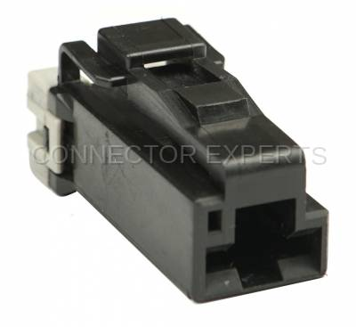 Connector Experts - Normal Order - CE1111