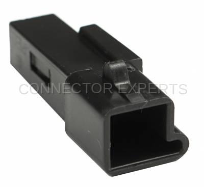 Connector Experts - Normal Order - CE1112