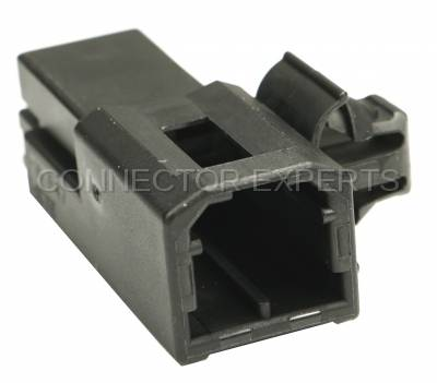 Connector Experts - Normal Order - CE2704BM
