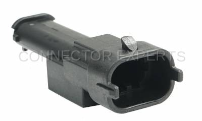 Connector Experts - Normal Order - CE2099M