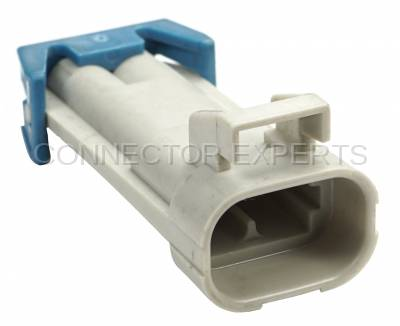 Connector Experts - Normal Order - CE2159M