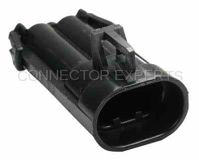 Connector Experts - Normal Order - CE2500M