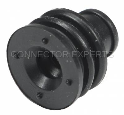 Connector Experts - Normal Order - SEAL71