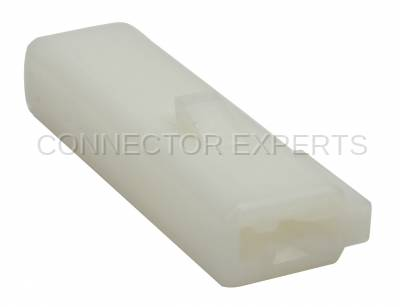 Connector Experts - Normal Order - CE1114F