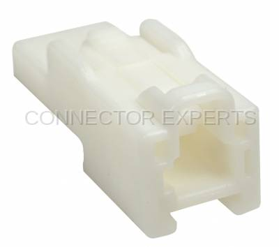 Connector Experts - Normal Order - CE1114M