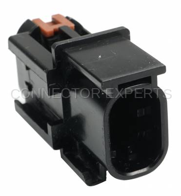 Connector Experts - Normal Order - CE2329M