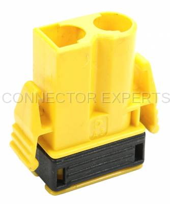 Connector Experts - Normal Order - CE2593