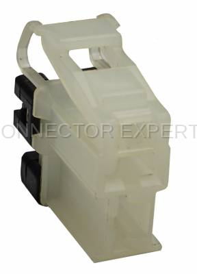 Connector Experts - Normal Order - CE2108B