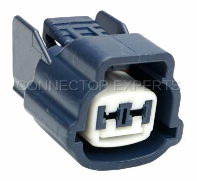 Connector Experts - Normal Order - CE2480B