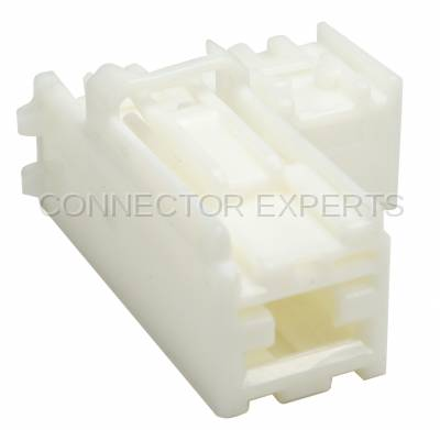 Connector Experts - Normal Order - CE1115